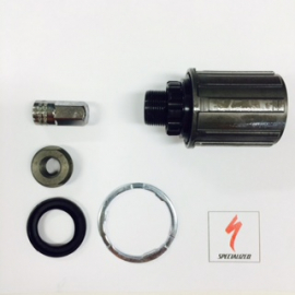 FREEHUB AXIS 3.0 11 SPEED
