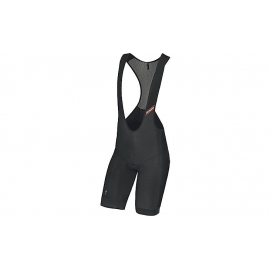 Therminal RBX Comp Cycling Bib Short