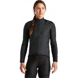Women's Race-Series Wind Jacket