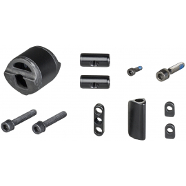 Madone SLR Seatpost Hardware Kit