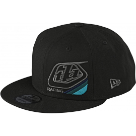 Troy Lee - Precision 2.0 Snapback (21)