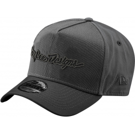 Troy Lee - Signature Snapback