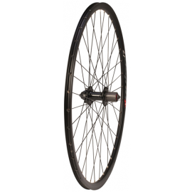 700C Rear Wheel Gravel Disc