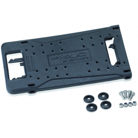 CARRYMORE SYSTEM ADAPTOR PLATE