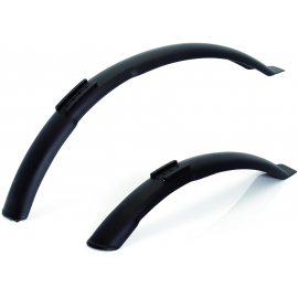 MUDGUARD-SET MG-04