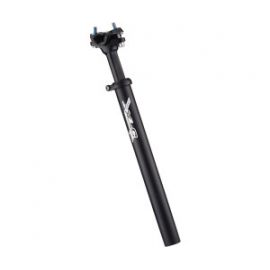 SUSPENSION SEAT POST SP-S01