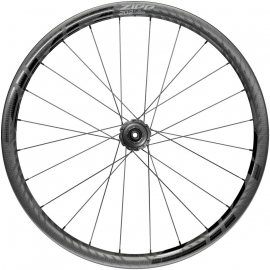 202 NSW CARBON TUBELESS DISC BRAKE CENTER LOCKING REAR 24SPOKES SRAM 10/11SP 12X142MM STANDARD GRAPHIC A2: