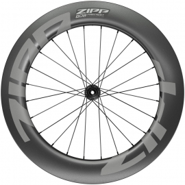 808 FIRECREST CARBON TUBELESS DISC BRAKE CENTER LOCKING FRONT 24SPOKES 12X100MM STANDARD GRAPHIC A1: