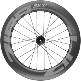 808 FIRECREST CARBON TUBELESS DISC BRAKE CENTER LOCKING REAR 24SPOKES SRAM 10/11SP 12X142MM STANDARD GRAPHIC A1: