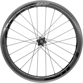 ZIPP 303 NSW CARBON TUBELESS RIM BRAKEREAR 24SPOKES XDR QUICK RELEASE STANDARD GRAPHIC A2:700C